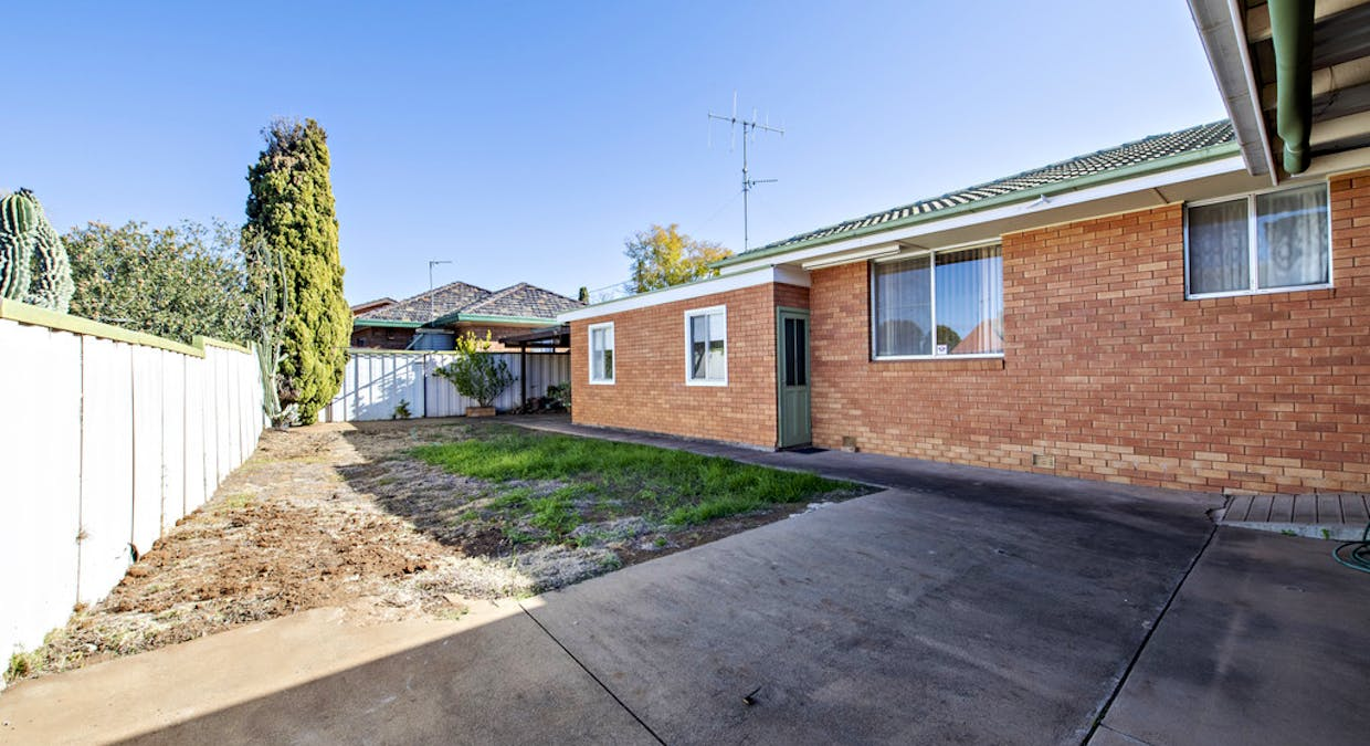 49 Lovett Avenue, Dubbo, NSW, 2830 - Image 21