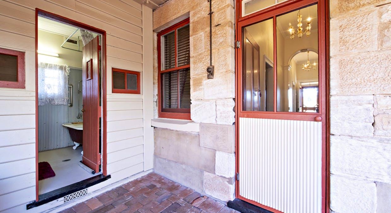 120 Fitzroy Street, Dubbo, NSW, 2830 - Image 13
