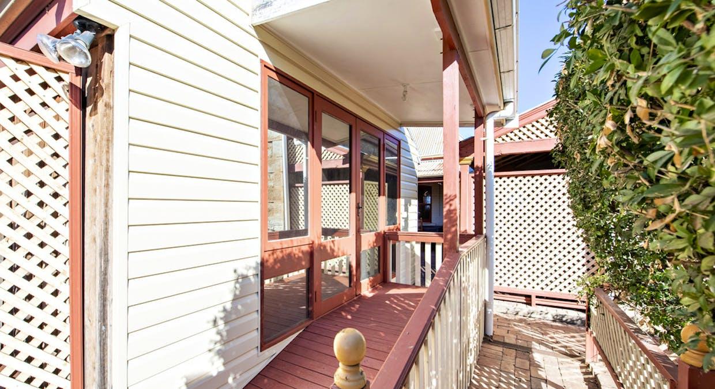 120 Fitzroy Street, Dubbo, NSW, 2830 - Image 23