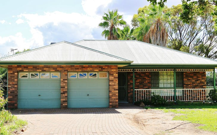 5 Lincoln Parkway, Dubbo, NSW, 2830 - Image 1