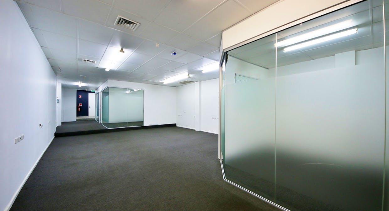 154 Brisbane Street, Dubbo, NSW, 2830 - Image 7