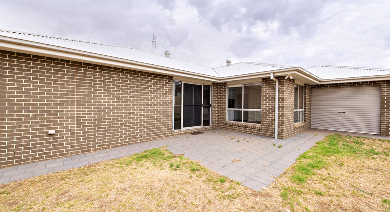 7 Lacey Avenue, Dubbo, NSW, 2830 - Image 5