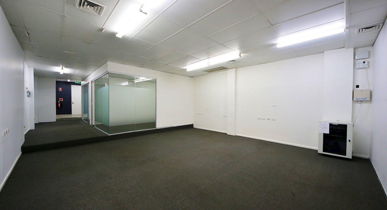 154 Brisbane Street, Dubbo, NSW, 2830 - Image 8