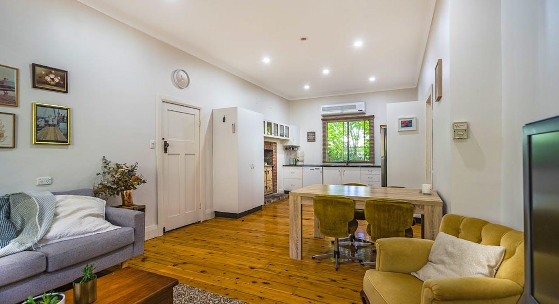 62 Darling Street, Dubbo, NSW, 2830 - Image 9