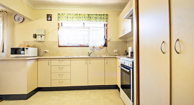 158 Bunglegumbie Road, Dubbo, NSW, 2830 - Image 7
