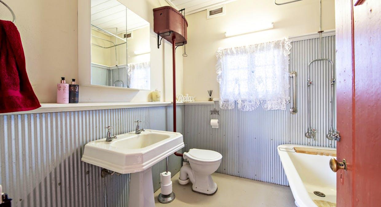 120 Fitzroy Street, Dubbo, NSW, 2830 - Image 15