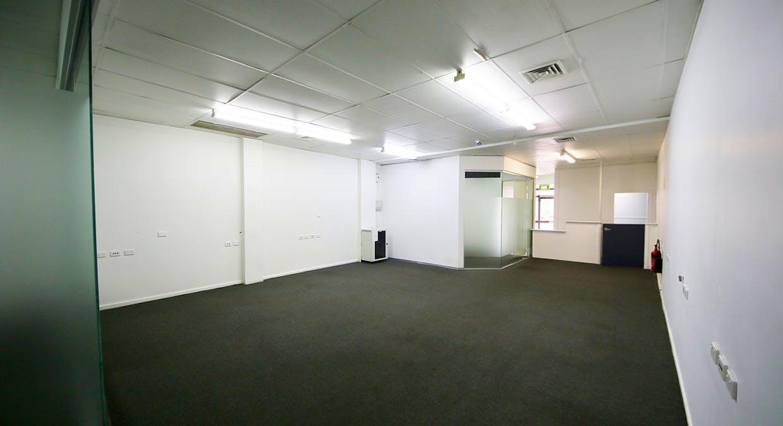 154 Brisbane Street, Dubbo, NSW, 2830 - Image 9