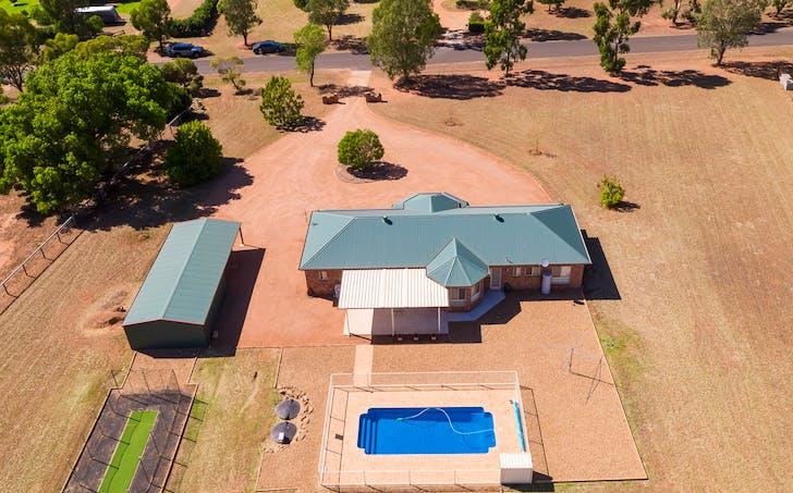 2R Dunlop Road, Dubbo, NSW, 2830 - Image 1