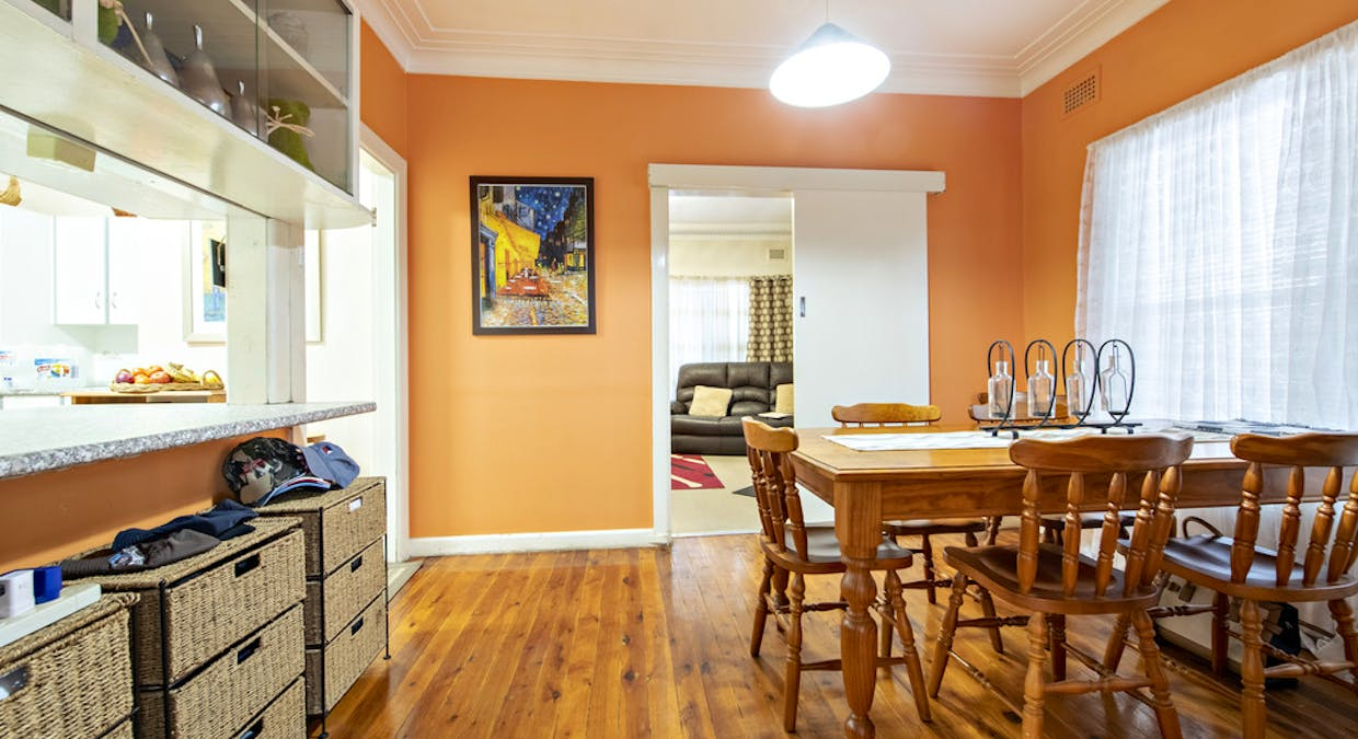 5 Crown Street, Dubbo, NSW, 2830 - Image 5