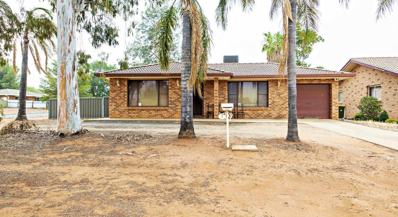 7 Bonner Crescent, Dubbo, NSW, 2830 - Image 2