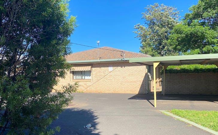 3/295 Darling Street, Dubbo, NSW, 2830 - Image 1