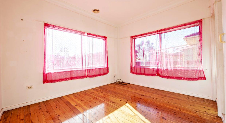 125 North Street, Dubbo, NSW, 2830 - Image 8