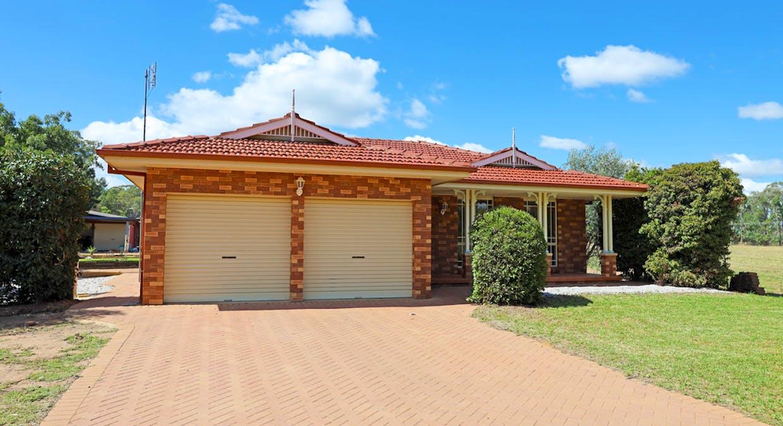 3R Beemery Road, Dubbo, NSW, 2830 - Image 25