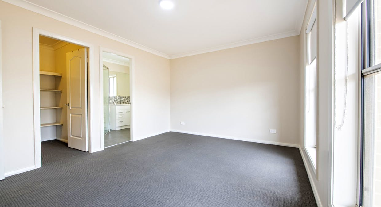7 Lacey Avenue, Dubbo, NSW, 2830 - Image 8