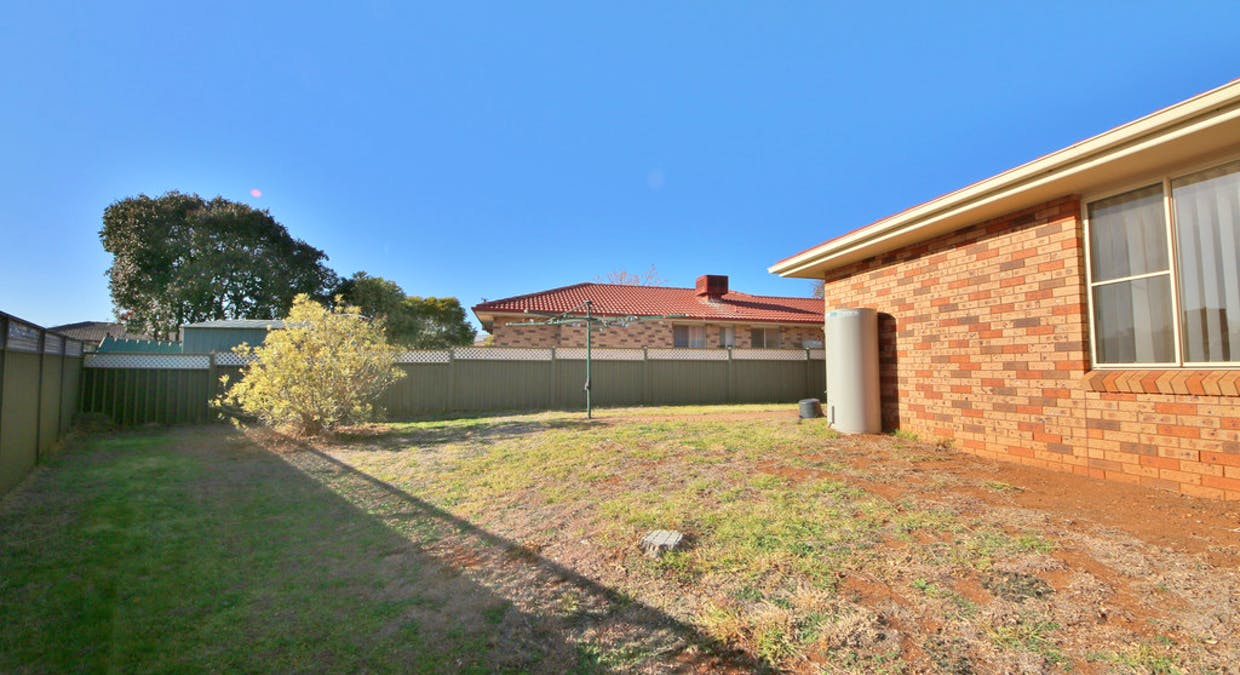 4 Carling Court, Dubbo, NSW, 2830 - Image 15