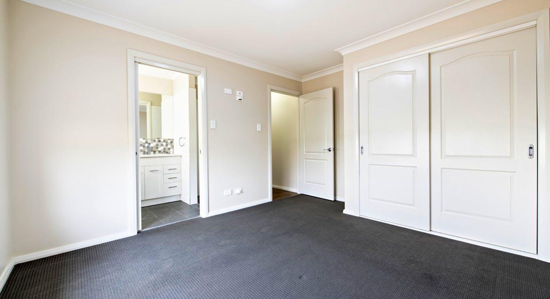 7 Lacey Avenue, Dubbo, NSW, 2830 - Image 15