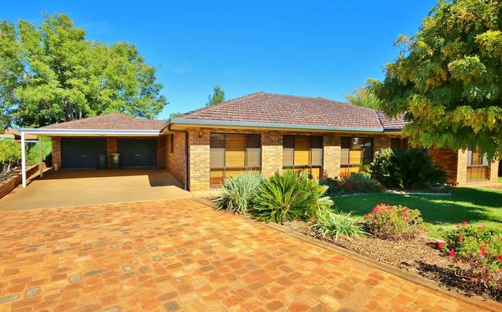 7 Duke Place, Dubbo, NSW, 2830 - Image 1