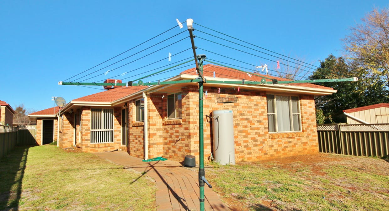 4 Carling Court, Dubbo, NSW, 2830 - Image 16