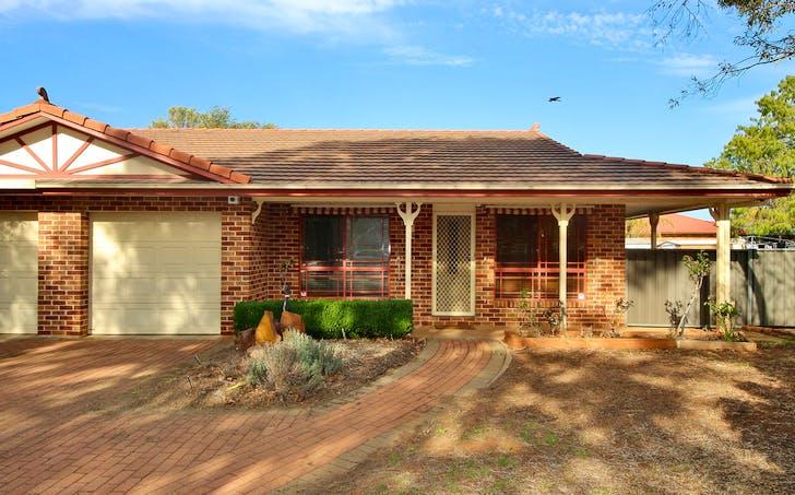 5B Ellis Park Close, Dubbo, NSW, 2830 - Image 1