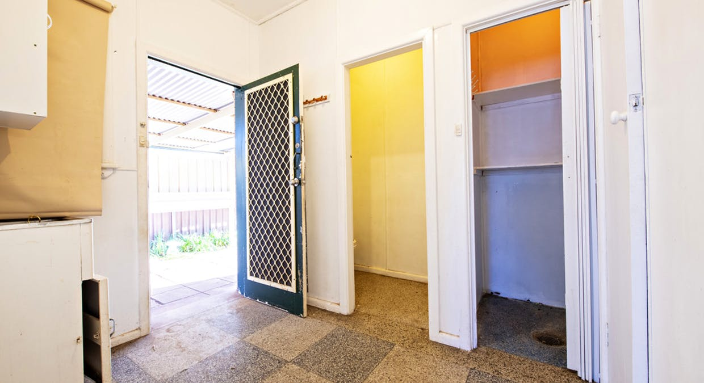 125 North Street, Dubbo, NSW, 2830 - Image 14