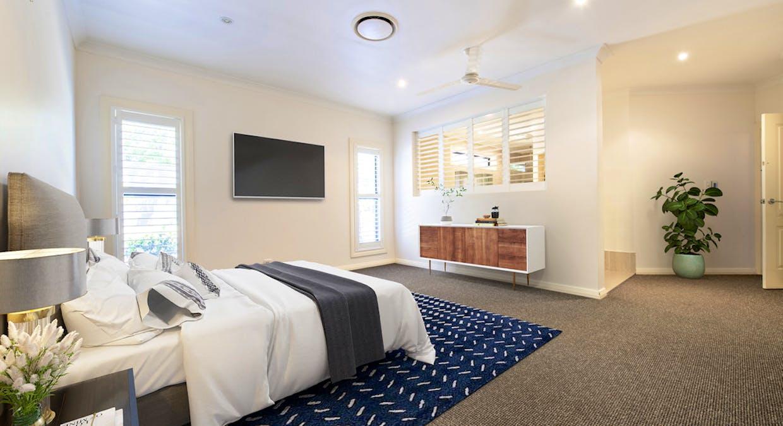 20 Pebble Beach Drive, Dubbo, NSW, 2830 - Image 10