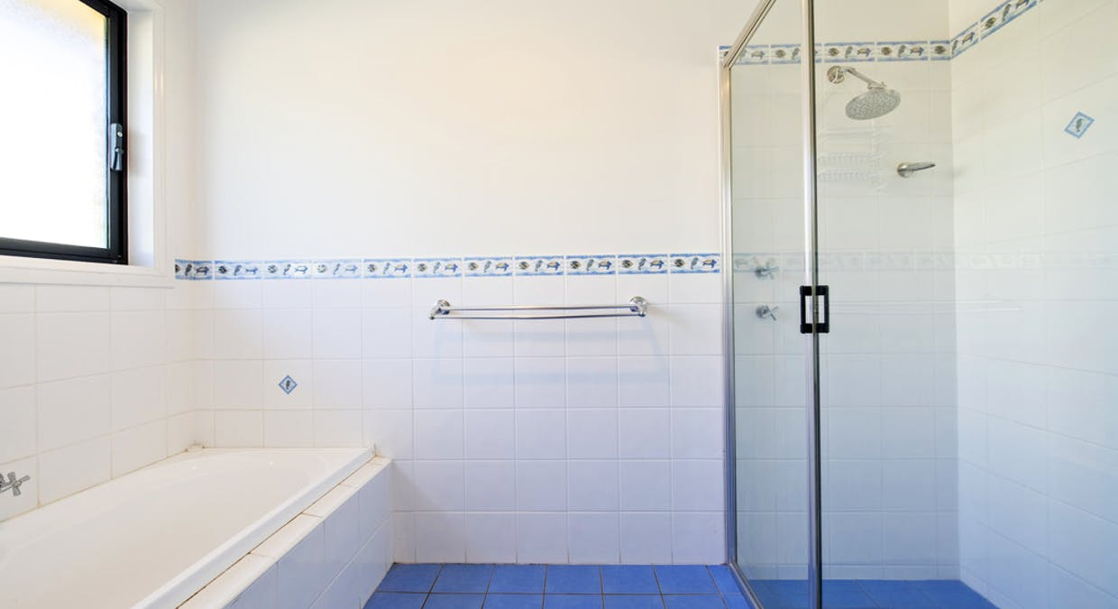 9 Nepean Place, Dubbo, NSW, 2830 - Image 13