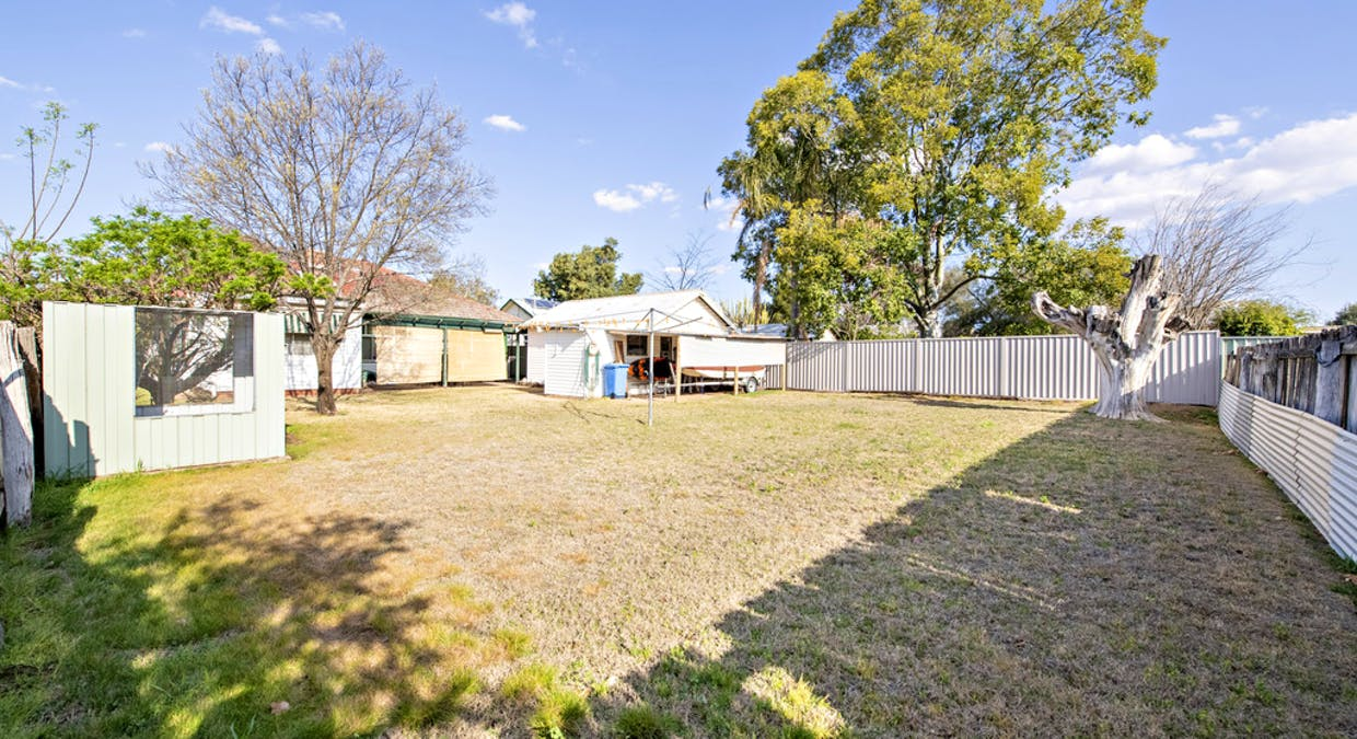 5 Crown Street, Dubbo, NSW, 2830 - Image 14