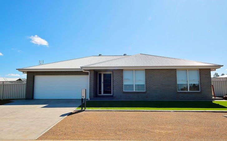1 Kalamina Terrace, Dubbo, NSW, 2830 - Image 1