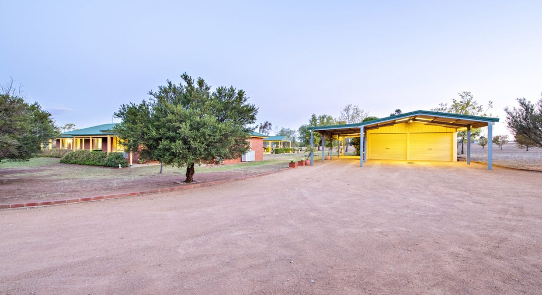 2L Dunlop Road, Dubbo, NSW, 2830 - Image 4