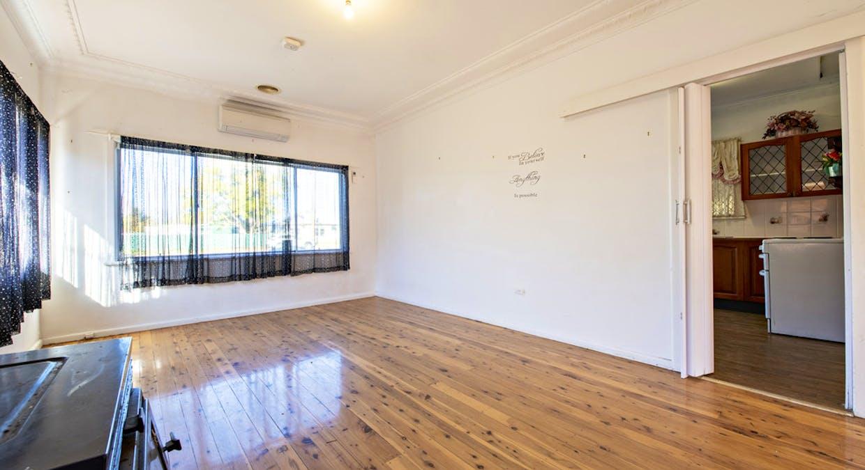 125 North Street, Dubbo, NSW, 2830 - Image 6