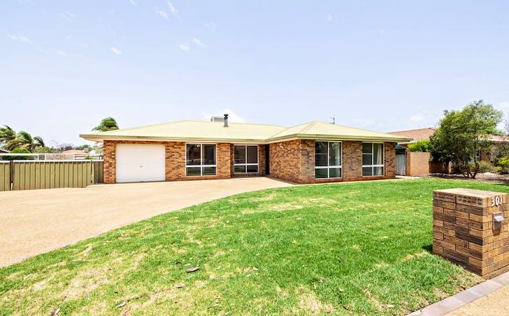 301 Myall Street, Dubbo, NSW, 2830 - Image 1