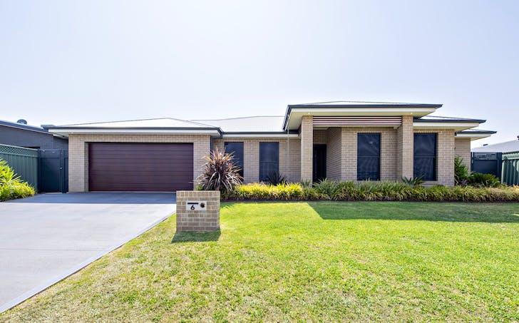 6 Alexandrina Avenue, Dubbo, NSW, 2830 - Image 1