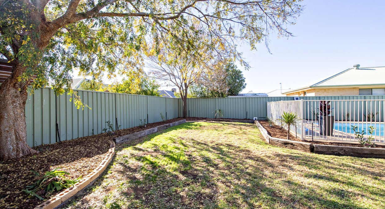 9 Nepean Place, Dubbo, NSW, 2830 - Image 22