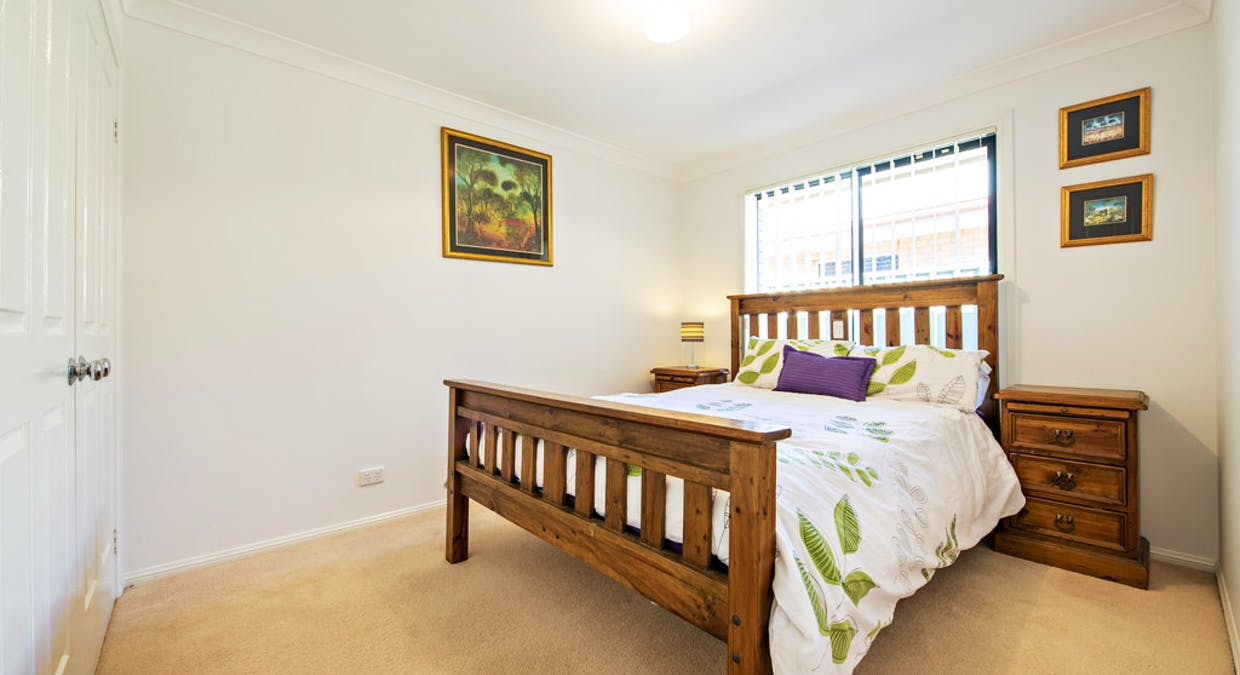 9 Nepean Place, Dubbo, NSW, 2830 - Image 9