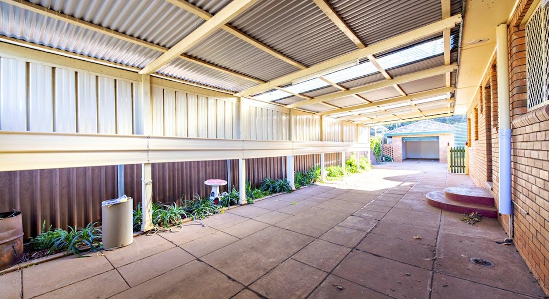 125 North Street, Dubbo, NSW, 2830 - Image 16