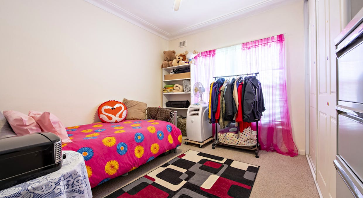 5 Crown Street, Dubbo, NSW, 2830 - Image 9