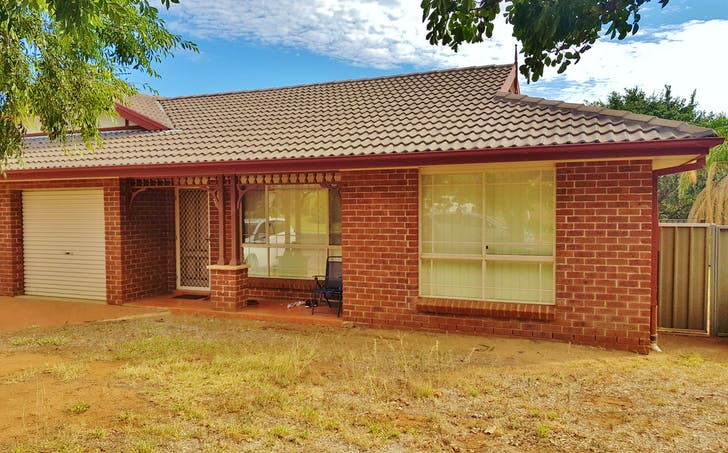 113a Murrayfield Drive, Dubbo, NSW, 2830 - Image 1