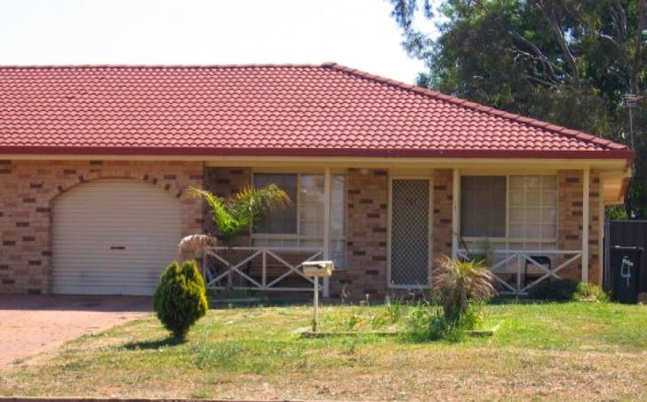 151 Baird Drive, Dubbo, NSW, 2830 - Image 1