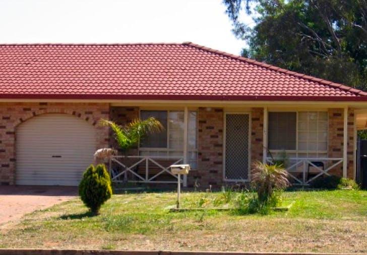 151 Baird Drive, Dubbo, NSW, 2830