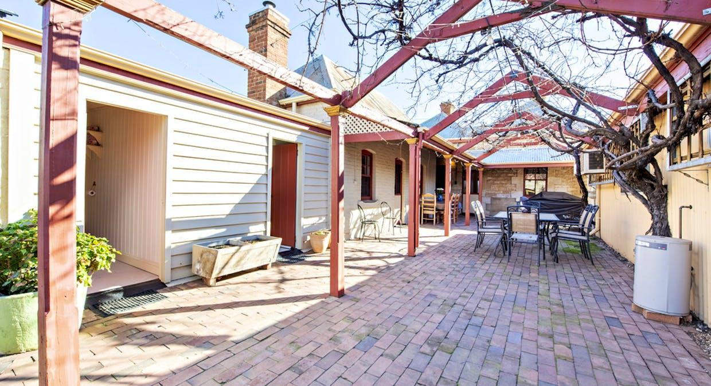 120 Fitzroy Street, Dubbo, NSW, 2830 - Image 22