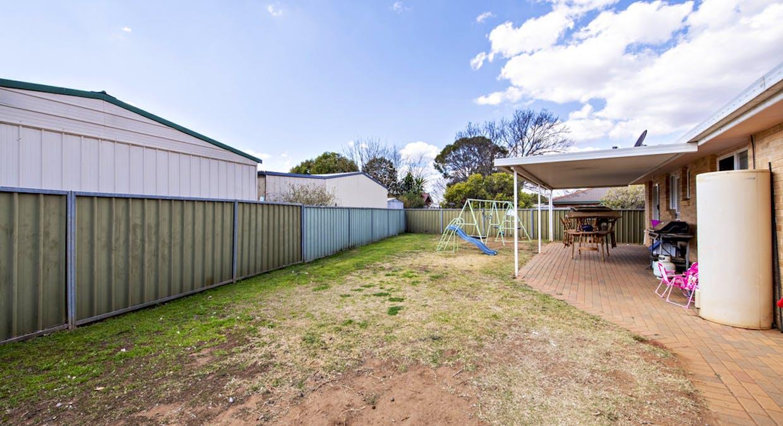 13 Wren Place, Dubbo, NSW, 2830 - Image 15