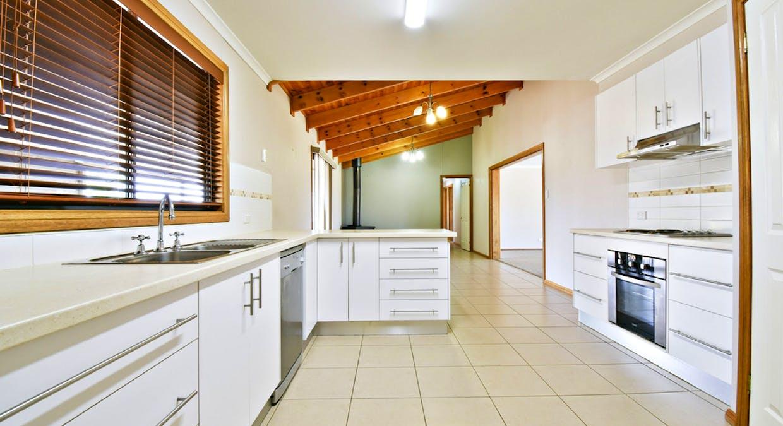 Dubbo, NSW, 2830 - Image 2