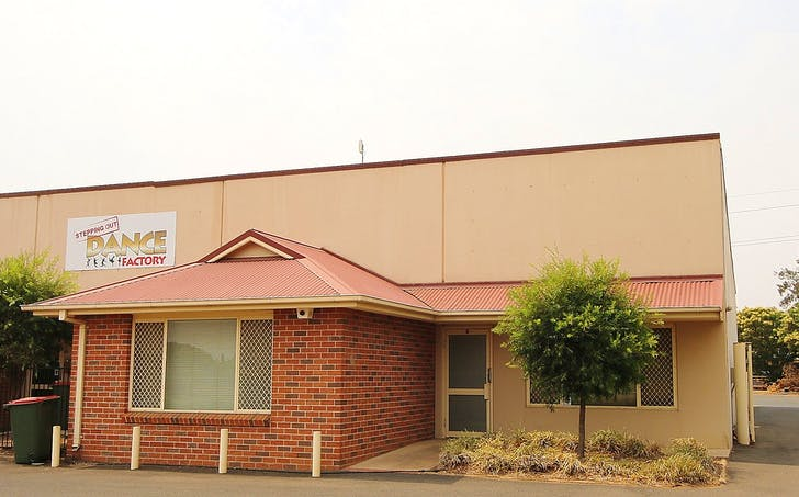 8/74 Mt Batten Drive, Dubbo, NSW, 2830 - Image 1