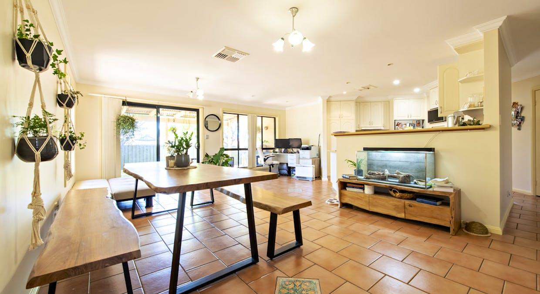 1 Ken Mcmullen Place, Dubbo, NSW, 2830 - Image 14