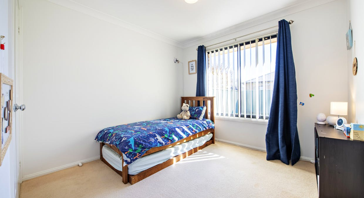 9 Nepean Place, Dubbo, NSW, 2830 - Image 10