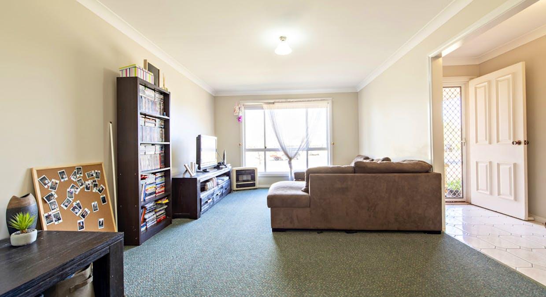 13 Wren Place, Dubbo, NSW, 2830 - Image 4