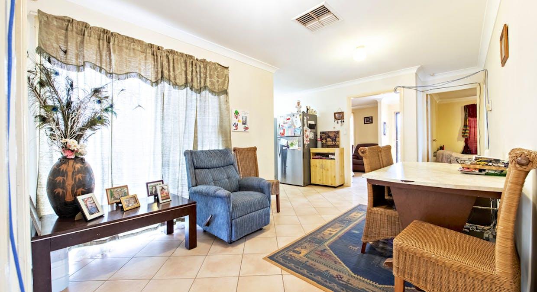 7 Bonner Crescent, Dubbo, NSW, 2830 - Image 9