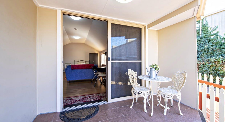 120 Fitzroy Street, Dubbo, NSW, 2830 - Image 25