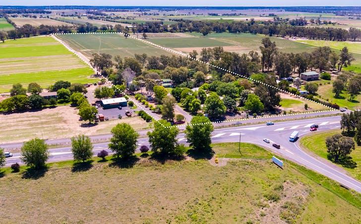 8L Gilgandra Road, Dubbo, NSW, 2830 - Image 1