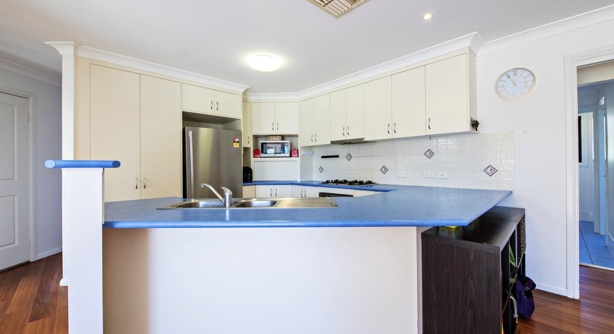 9 Nepean Place, Dubbo, NSW, 2830 - Image 6